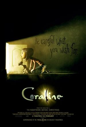 20090101_coraline