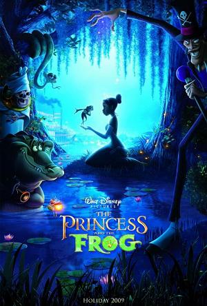 20090101_princess